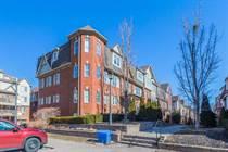 Condos for Sale in Dundas/Mavis, Mississauga, Ontario $689,900