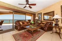Condos for Sale in Sonoran Sun, Puerto Penasco/Rocky Point, Sonora $395,900