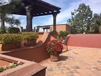 Homes for Sale in Club de Golf Malanquin, San Miguel de Allende, Guanajuato $510,000