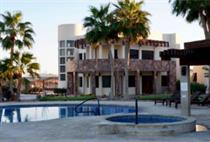 Condos for Sale in Ferrocarril, Puerto Penasco/Rocky Point, Sonora $115,000
