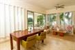 Condos for Sale in Punta Cana Resort & Club, Punta Cana, La Altagracia $315,000