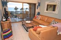 Condos for Sale in Princesa, Sandy Beach, Sonora $220,000