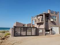 Homes Sold in Playa Dorada, Puerto Penasco/Rocky Point, Sonora $365,000
