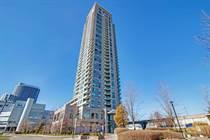 Condos for Sale in Scarborough Town Center, Toronto, Ontario $645,000