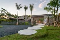 Homes for Sale in Barranca Sur, Casa De Campo, La Romana $1,950,000