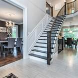 Homes for Sale in Innerkip, Ontario $639,000