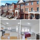 Homes for Sale in Highway 7/Kipling Avenue, Vaughan, Ontario $949,000
