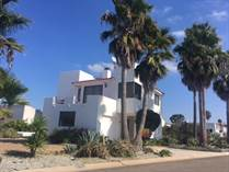 Homes for Sale in Mision San Diego, Bajamar, Baja California $189,000