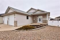 Homes for Sale in Medicine Hat, Alberta $439,900