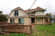 Homes for Sale in Ameliasburg, Ontario $950,000