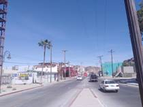 Commercial Real Estate for Sale in Sonora, Puerto Penasco, Sonora $219,000