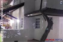 Homes for Sale in Villas Bavaro, Bavaro, La Altagracia $155,000