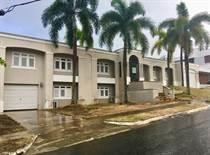 Homes for Sale in Santa María, San Juan, Puerto Rico $465,000
