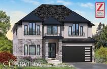 Homes for Sale in Hamilton, Ontario $1,459,990