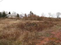 Homes for Sale in Rocky Point , Canoe Cove, Prince Edward Island $18,000