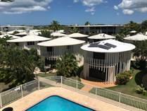 Homes for Sale in Villa Taina, Cabo Rojo, Puerto Rico $95,000