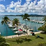 Homes for Sale in Isleta Marina, Fajardo, Puerto Rico $95,000