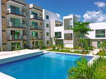 Condos for Sale in Ejido, Playa del Carmen, Quintana Roo $131,146