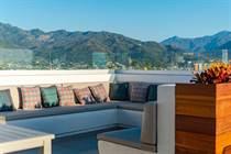 Condos for Sale in Zona Hotelera, Puerto Vallarta, Jalisco $2,550,000