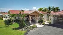 Homes Sold in Dorado Beach East, Dorado, Puerto Rico $1,800,000