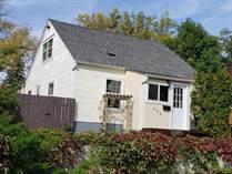 Homes for Sale in central, Moose Jaw, Saskatchewan $174,900