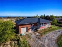 Homes for Sale in Stoney Creek, Hamilton, Ontario $1,200,000