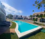 Homes for Sale in Playa del Carmen, Quintana Roo $150,000