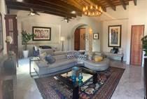 Homes Sold in Old San Juan, San Juan, Puerto Rico $1,275,000
