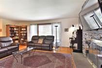 Homes for Sale in Saint-Lambert, Quebec $960,000