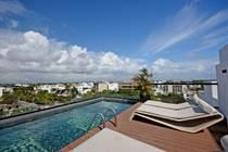 Condos for Sale in Coco Beach, Playa del Carmen, Quintana Roo $298,000