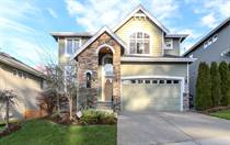Homes for Sale in Bothell-Canyon Park, Bothell, Washington $795,000