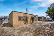 Homes for Rent/Lease in Tucson, Arizona $795 monthly