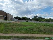 Lots and Land for Sale in Grecia, Alajuela $52,545