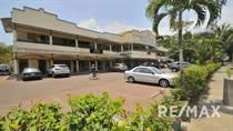 Commercial Real Estate for Sale in Herradura, Puntarenas $2,400,000