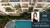 Homes for Sale in Bahia Principe, Akumal, Quintana Roo $230,000