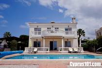 Homes Sold in Agios Georgios, Paphos #752, Paphos €650,000