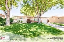 Homes for Sale in Sunset Park, Pueblo, Colorado $249,900