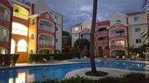 Condos for Sale in El Cortecito, Bavaro, La Altagracia $99,999