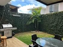 Condos for Sale in Pozos, San José $210,000