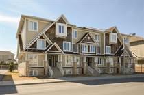 Condos for Sale in Strandherd, Ottawa, Ontario $350,000