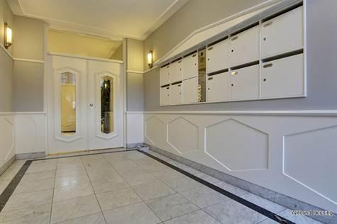 Prinsengracht, Suite P2#282110330