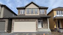 Homes Sold in Stittsville South, Ottawa, Ontario $639,900