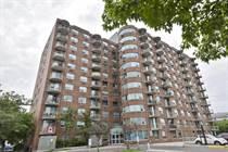 Condos for Sale in Heron Gate, Ottawa, Ontario $237,500