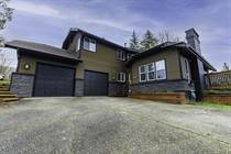 Homes Sold in Little Mountain, Chilliwack, British Columbia $1,299,000