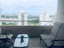 Condos for Sale in Hato Rey, San Juan, Puerto Rico $135,000