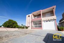Homes for Sale in Bo. Carrizales, Hatillo, Puerto Rico $199,500