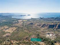 Lots and Land for Sale in Playa Potrero, Guanacaste $136,000