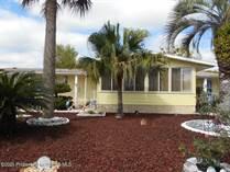 Homes for Sale in Brookridge, Florida $142,600