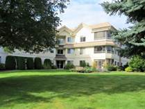 Condos for Sale in Main Town, Summerland, British Columbia $283,900