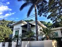 Condos for Sale in Surfside, Playa Potrero, Guanacaste $195,000